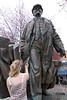 Lenin Statue 119