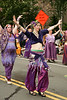 Fremont Solstice Parade 215 - this photograph is not available for commercial use