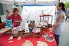Fremont Sunday Market 105