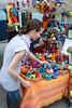 Fremont Sunday Market 128
