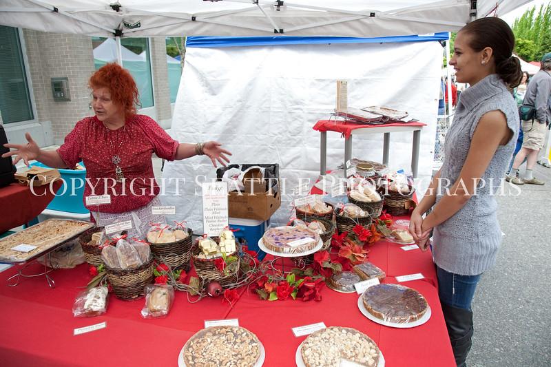 Fremont Market 106