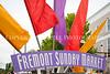 Fremont Market 104
