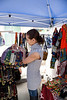 Fremont Sunday Market 123