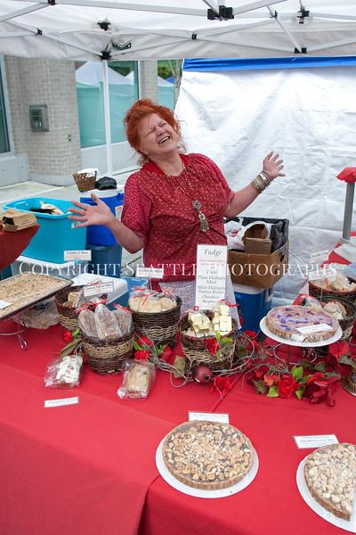Fremont Sunday Market 107