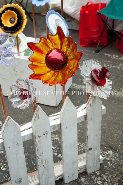 Fremont Sunday Market 126