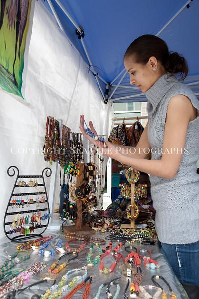 Fremont Market 119