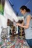 Fremont Sunday Market 119