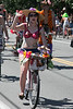 Naked Bike Ride 342 - this photograph is not available for commercial use