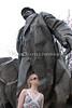 Lenin Statue 111