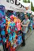 Fremont Sunday Market 114