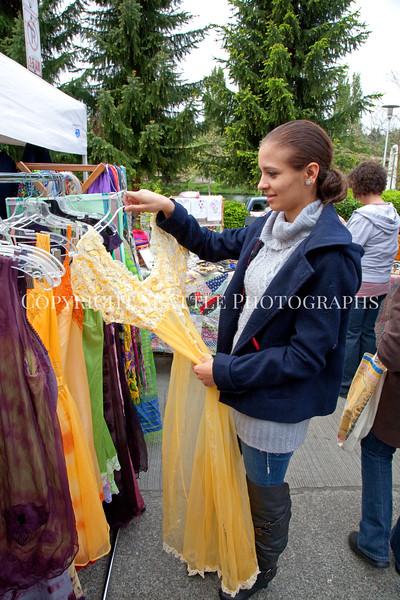 Fremont Sunday Market 117