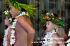 Children of Raiatea