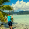 Tahaa motu and lagoons-18-Edit