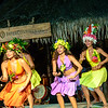 Tahiti Intercontinental Polynesian Dancing-60