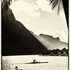 Bora Bora Intercontinental Resort and Thalasso Spa-54-Edit