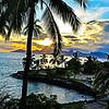 Tahiti Intercontinental Resort-13