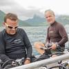 Moorea diving-8