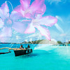 Bora Bora Intercontinental Le Moana Resort-15-Edit