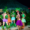 Tahiti Intercontinental Polynesian Dancing-61