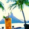 Bora Bora Intercontinental Resort and Thalasso Spa-59-Edit