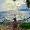 Tahiti Intercontinental Resort-7