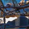 Bora Bora Intercontinental Resort and Thalasso Spa-80-Edit