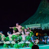 Tahiti Intercontinental Polynesian Dancing-16