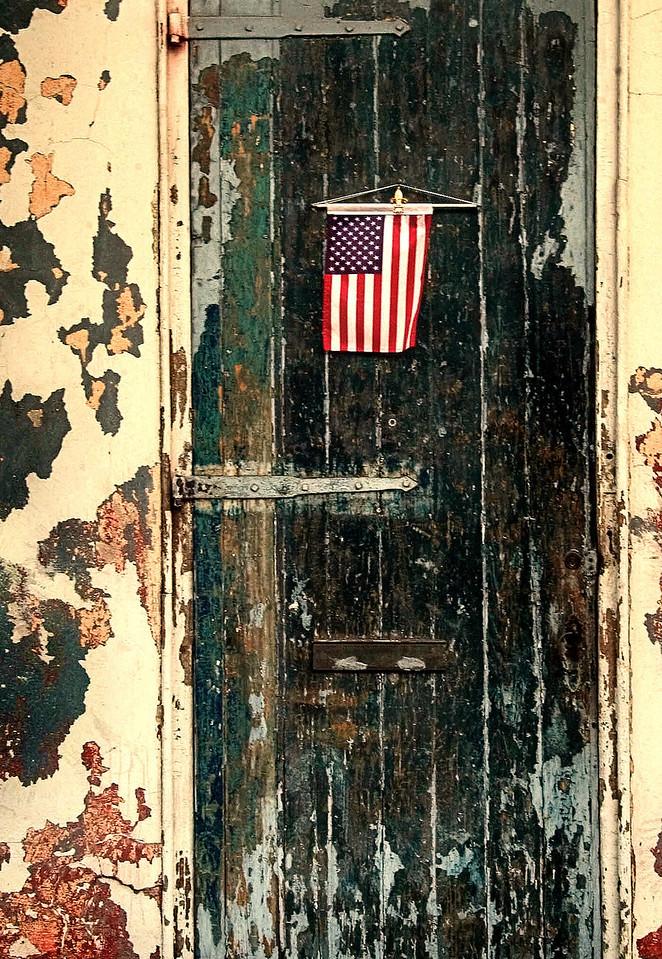 <center><h2>' French Quarter Color - 25 '</h2>New Orleans, LA</center>