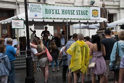 2015-04-12-bourbon_royal_house_stage_perez-1850