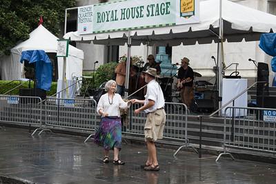 2015-04-12-bourbon_royal_house_stage-1799