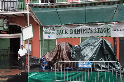 2015-04-12-bourbon_jack_daniels_stage-1707