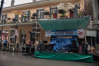 2015-04-12-bourbon_rouse_stage-1695