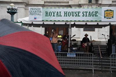 2015-04-12-bourbon_royal_house_stage_schwartz-1818