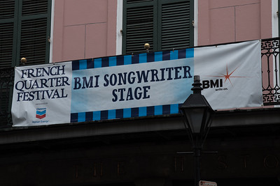 2015-04-12-bourbon_bmi_soundstage_signage-1845