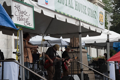 2015-04-12-bourbon_royal_house_stage_shwartz-1819