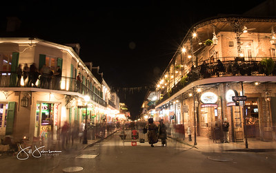 nola_night-219