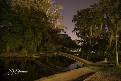 nola_night-292
