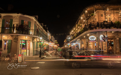 nola_night-217