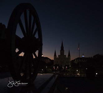 nola_night-028