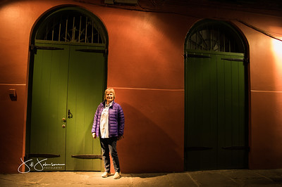 nola_night-130
