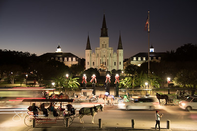 nola_night-057