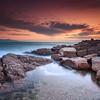 <b>Cap d'Antibes #32 (French Riviera)</b> <i>Canon EOS 5D Mark II + Canon EF 17-40mm f/4L USM</i>