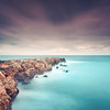 <b>Cap d'Antibes #39 (French Riviera)</b> <i>Canon EOS 5D Mark II + Canon EF 17-40mm f/4L USM</i>