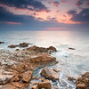 <b>Cap d'Antibes #23 (French Riviera)</b> <i>Canon EOS 5D Mark II + Canon EF 17-40mm f/4L USM</i>