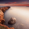 <b>Cap d'Antibes #10 (French Riviera)</b> <i>Canon EOS 5D Mark II + Canon EF 17-40mm f/4L USM</i>