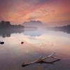 <b>Arèna Lake @ Roquebrune sur Argens (French Riviera)</b> <i>Canon EOS 5D Mark II + Canon EF 17-40mm f/4L USM</i>