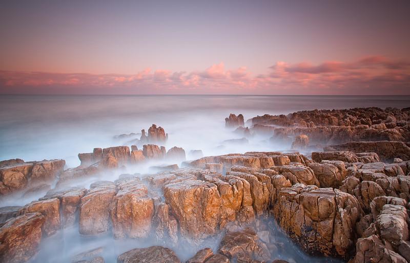 <b>Cap d'Antibes #20 (French Riviera)</b> <i>Canon EOS 5D Mark II + Canon EF 17-40mm f/4L USM</i>