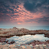 <b>Cap d'Antibes #35 (French Riviera)</b> <i>Canon EOS 5D Mark II + Canon EF 17-40mm f/4L USM</i>