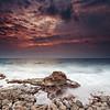 <b>Cap d'Antibes #38 (French Riviera)</b> <i>Canon EOS 5D Mark II + Canon EF 17-40mm f/4L USM</i>