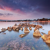 <b>Cap d'Antibes #31 (French Riviera)</b> <i>Canon EOS 5D Mark II + Canon EF 17-40mm f/4L USM</i>
